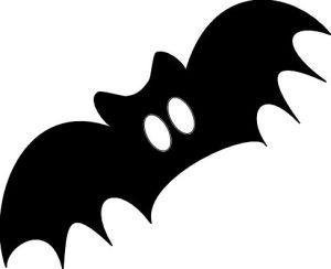 bat-thumb-488x397