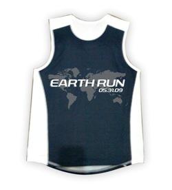 earthrun-singlet-boon-bluex25020090428073550