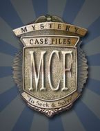 250px-Mystery_Case_Files_logo