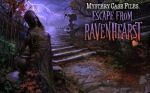 MCF: Escape from Ravenhearst