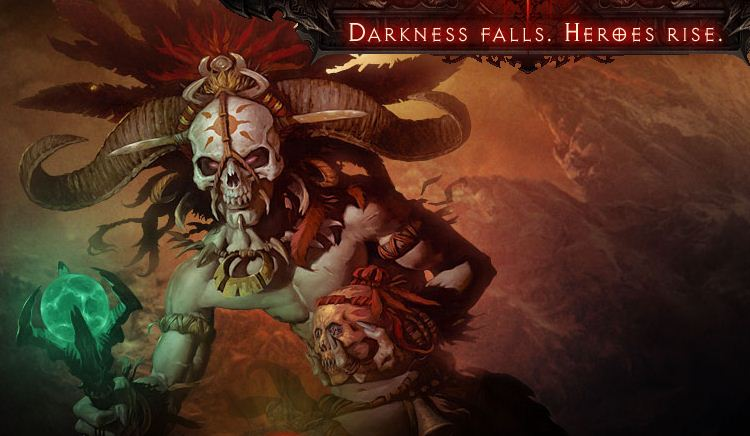 witchdoctor_reveal_page-banner.jpg