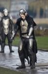 thor-2-dark-world-dark-elves-2-395x600