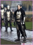 thor-2-dark-world-dark-elves-4-444x600