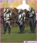 thor-2-dark-world-dark-elves-6-510x600