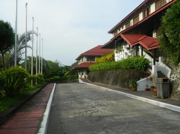 DSCN5633